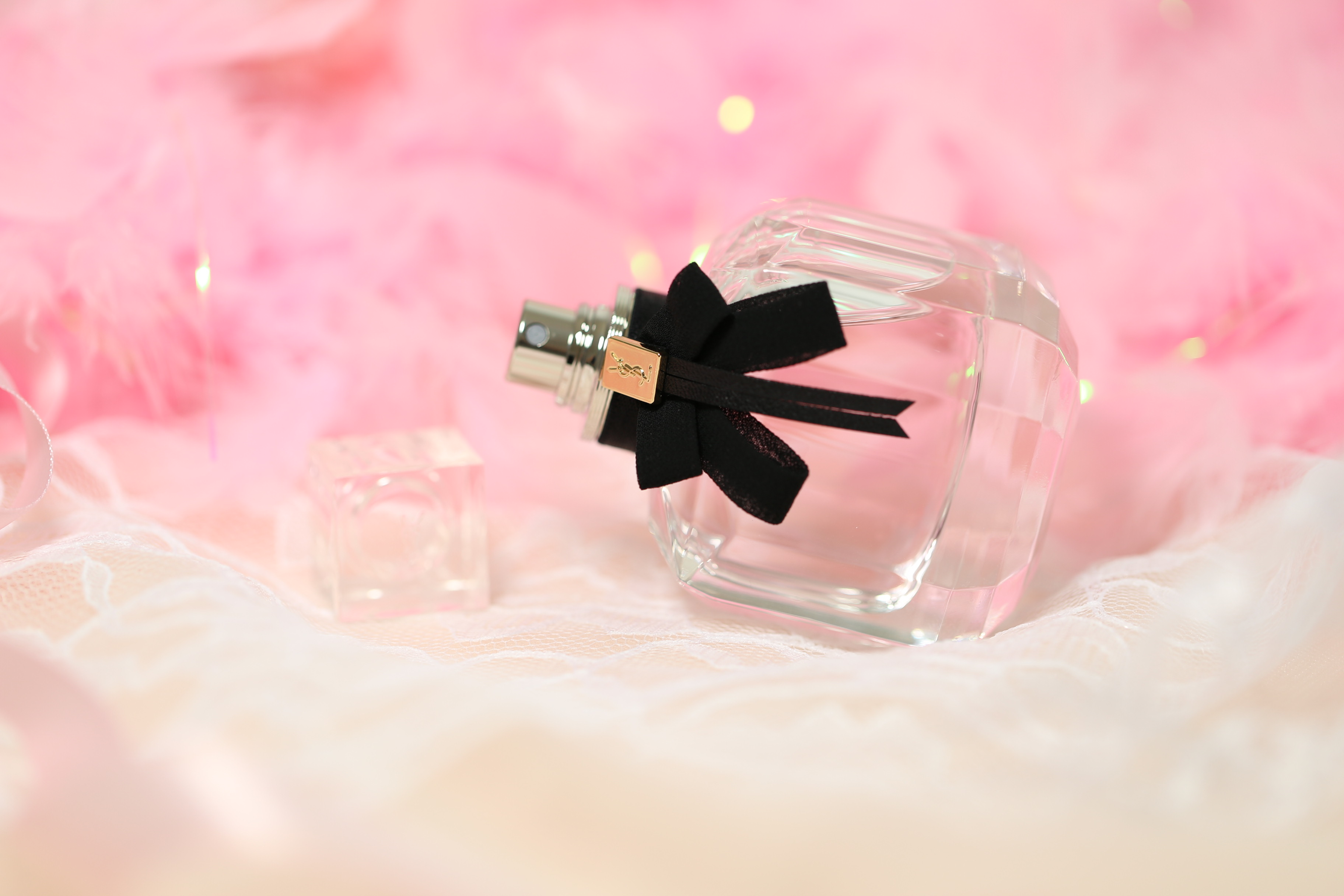 3 Heavenly Perfumes That You Will Absolutely LOVE